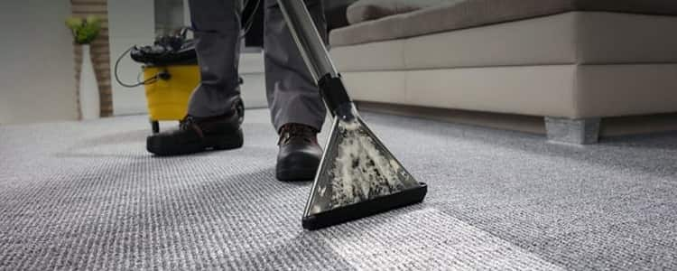 Best End Of Lease Carpet Cleaning Lenah Valley