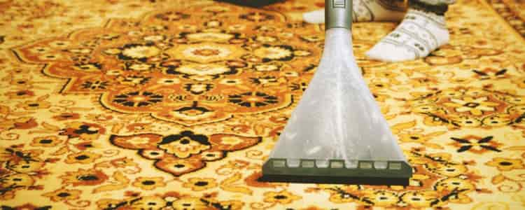 Best Rug Cleaning Lenah Valley
