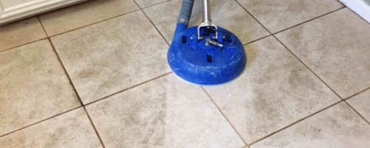 Best Tile And Grout Cleaning Lenah Valley